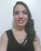 Idel photo