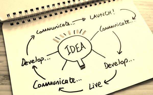 Sabes qué es un intrapreneur? Estamos buscandouno