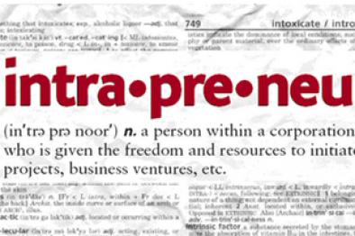 intrapreneur1