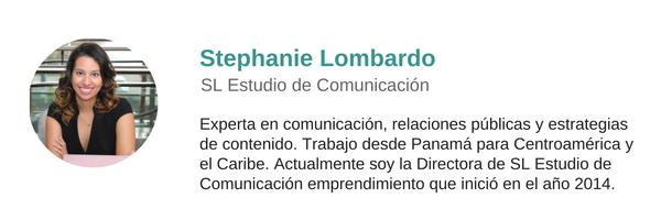 firma-de-blog-stephanie