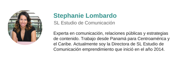firma-de-blog-stephanie