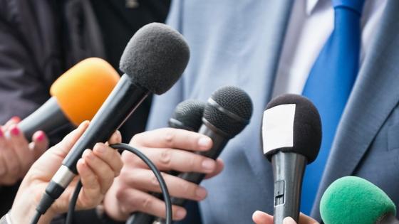 3 maneras de conseguir la atención de unperiodista