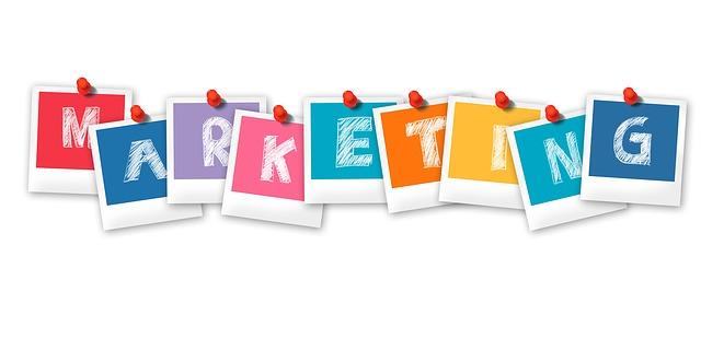 Un vistazo a las tendencias de comunicación de marketing para el2018