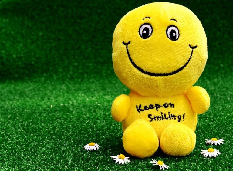 smiley-2403201_960_720