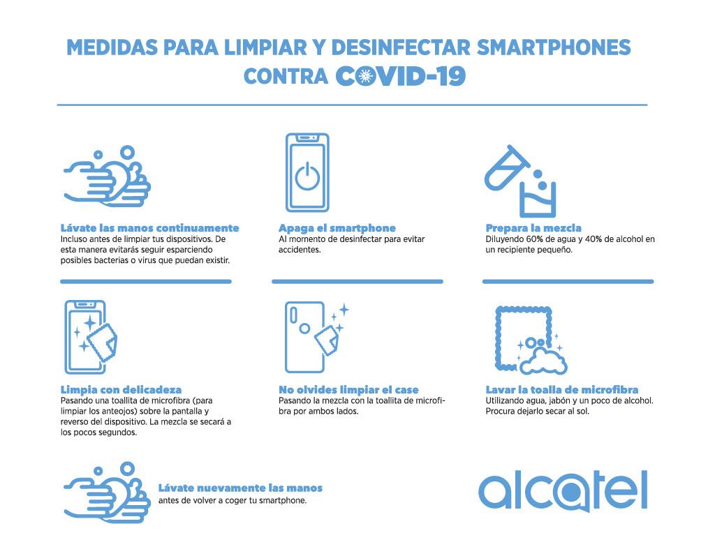 Alcatel_Infografia_AD_V11024_1 (1)