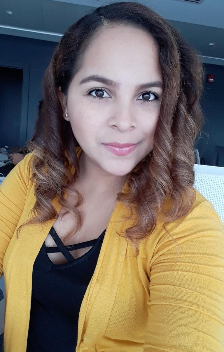 Daniela Aparicio (1)